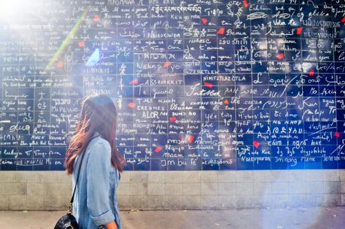 Love-wall-in-Paris
