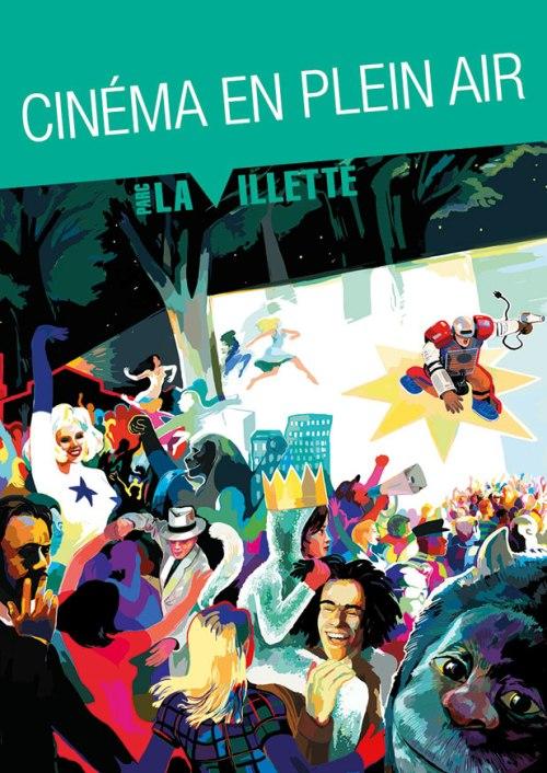 Cinema-Plein-Air-Affiche©-Ill.-Audrey-Spiry,-Graph.-Marie-Vic...