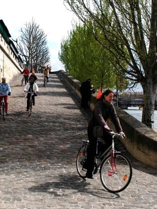 Coeur-de-Paris-Les-quais-de-Seine-315x420