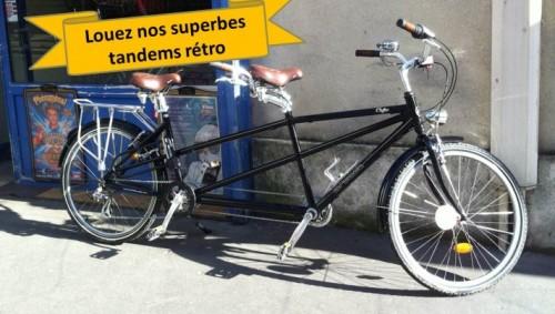 Louez-nos-tandems-v2-712x403